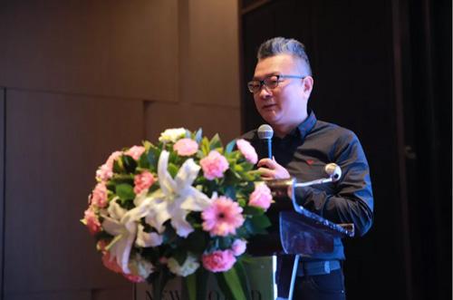 2019普瑞眼科医院集团EVO ICL屈光手术高峰论坛圆满举办